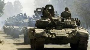 Avertisment DUR al Rusiei pentru NATO