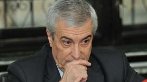 Andreea Paul: Proiectul lui Tăriceanu nu e de dreapta. Nu face decât să sprijine PSD şi pe Ponta