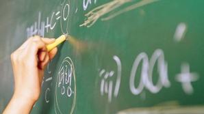 Vaslui:Profesorul care i-a însoţit la picnic pe elevii răniţi într-un accident, cercetat disciplinar