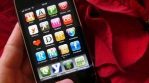 Esti dependent de telefonul mobil? 5 sfaturi sa pui STOP