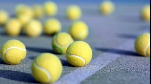 Alexandra Dulgheru, eliminată în calificări, la Wimbledon