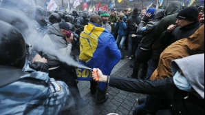 UE va acorda Ucrainei un ajutor de 500 de milioane de euro