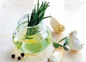SĂNĂTATE. 6 plante cu proprietăți antibacteriene