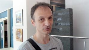 """""""Intrăm în epoca hidrogenului"""", spune dr. Edmond Maican"""