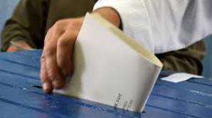 Proiect pentru introducerea obligativității votului în România