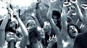 50 de ani de la Festivalul Woodstock: Un SHOW URIAŞ, organizat în 2019