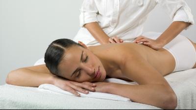 Acupunctura si terapii orientale