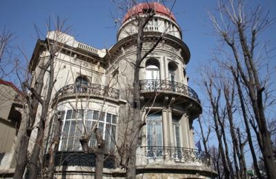 Observatorul Astronomic din Capitală, restaurat cu fonduri europene / Foto: primariasector1.ro