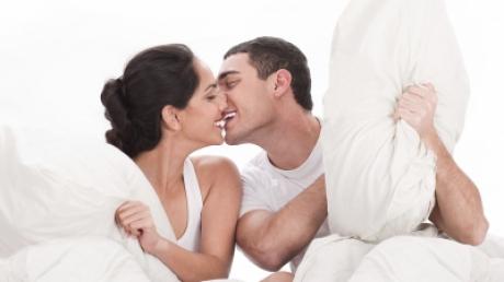 Femei porno din ocnita - Filme tube fete ocnita - Femei xxx din ocnita