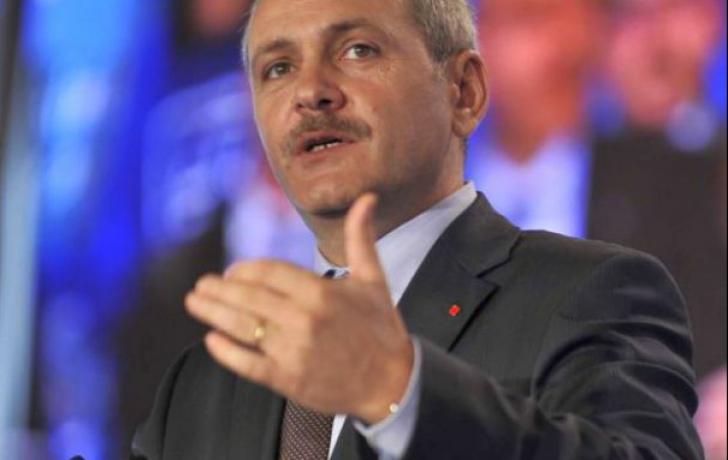 """În """"Republica Dragnea"""" un administrator de comună are salariu de multinațională"""