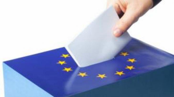 "Judetele fruntase la turism electoral si rezultatele din top ""3"""