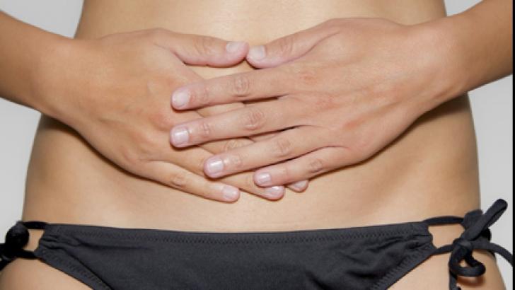 Cum sa amani menstruatia in vacanta