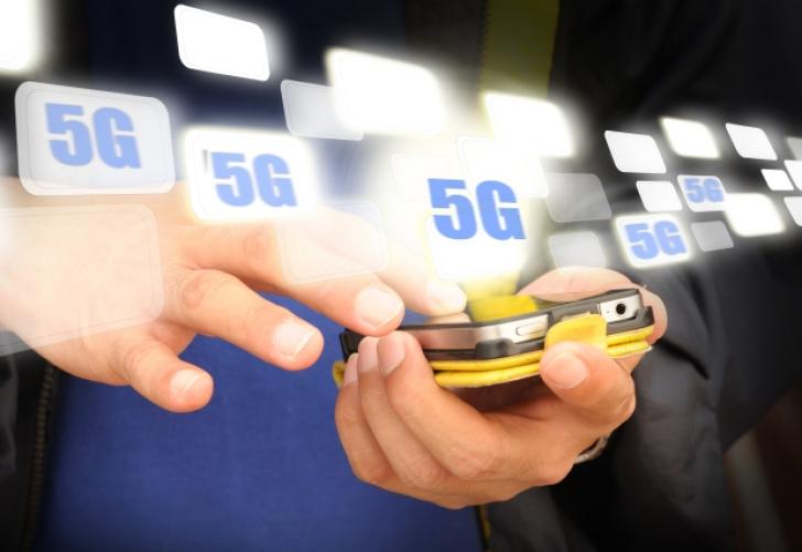 Japonezii pregătesc 5G! Specificaţiile UIMITOARE ale noii reţele mobile