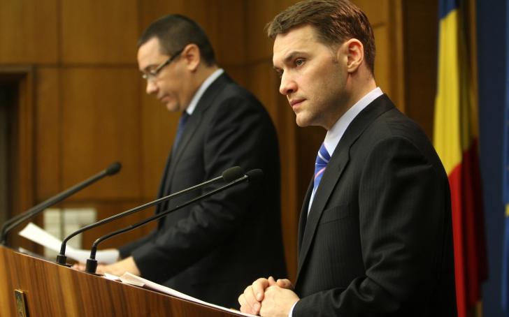 PSD îşi desemnează CANDIDATUL la Cotroceni / Foto: MEDIAFAX