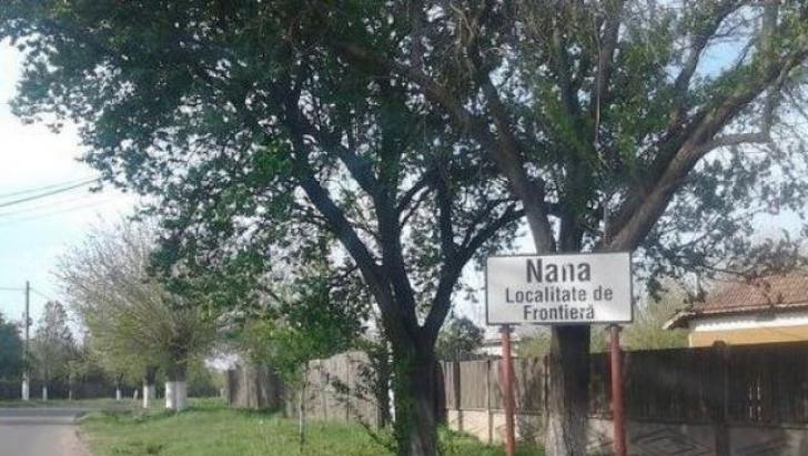 COMISIA NANA şi-a încheiat activitatea