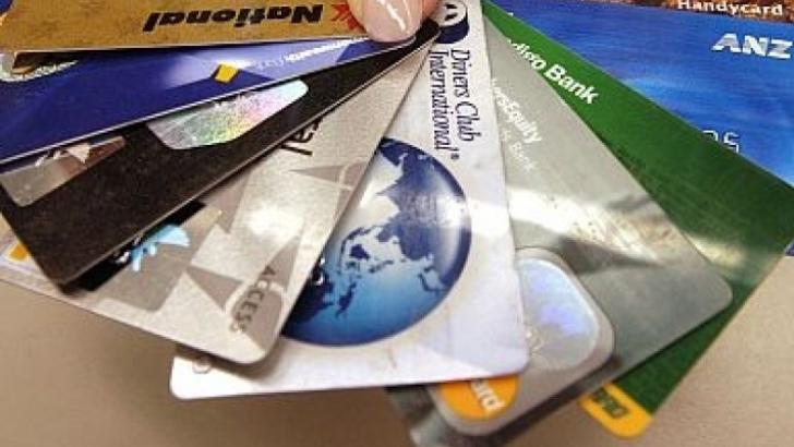 Transferul de la RBS la UnicreditBank s-a încheiat