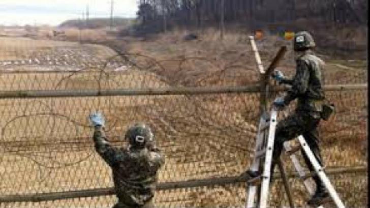 Manevră istorică: Coreea de Nord şi Coreea de Sud ar putea înceta ostilităţile