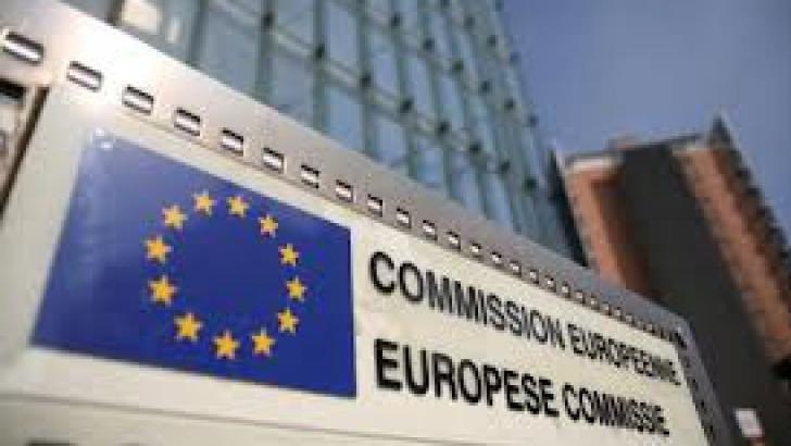 Comisia Europeană, asediată de proiectele Guvernului de la Bucureşti