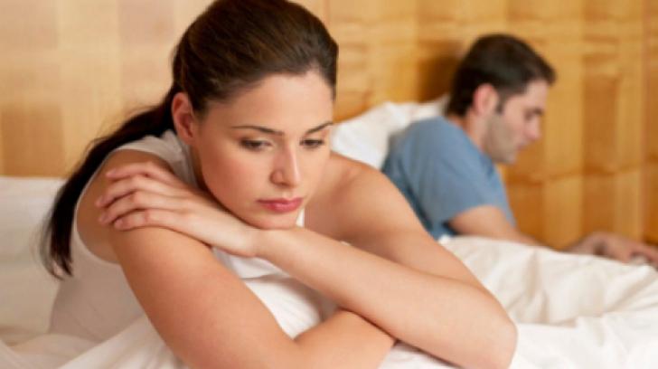 Ce să nu faci în dormitor. 5 interdicţii majore!