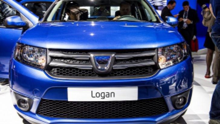 Dacia are Europa la picioare în acest moment