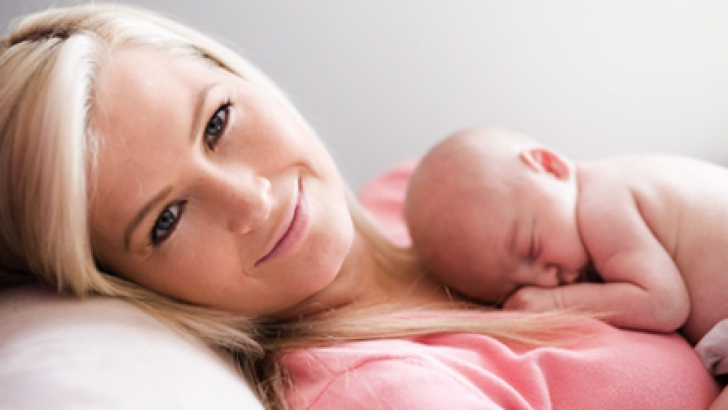 Medic: Naştere prematură şi notă sub 5 la naştere, factori de risc pentru paralizie cerebrală