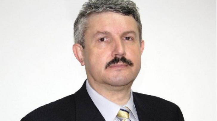 Fostul primar Emilian Frâncu rămâne definitiv cu condamnarea de patru ani de închisoare cu executare