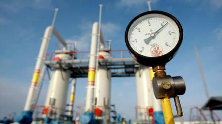 Coridor de gaze între România, Bulgaria şi Grecia. Ce va face RUSIA