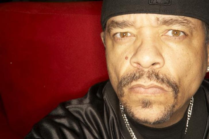 Nepotul lui Ice T şi-a împuşcat mortal colegul