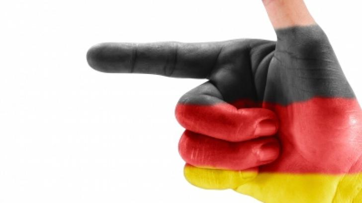 O firmă germană angajează la Timişoara