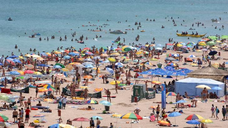 Cum alegeți cele mai bune creme pentru plajă
