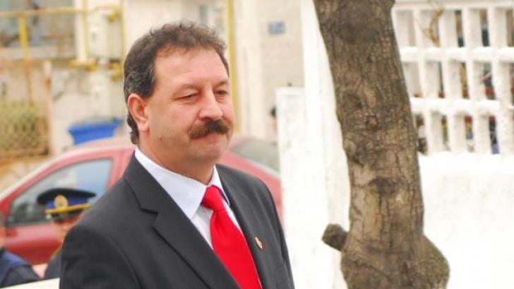 Doliu în Poliția Română. Un comisar de poliție a murit