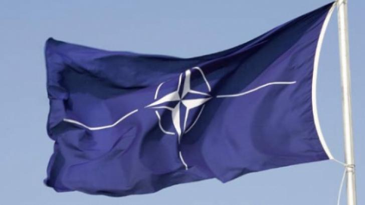 Premierul finlandez Alexander Stubb a declarat luni că NATO și UE nu pot satisface cererea de ajutor militar formulată duminică de ministrul ucrainean de externe Pavlo Klimkin.