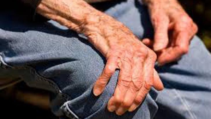 S-a descoperit originea bolii Parkinson