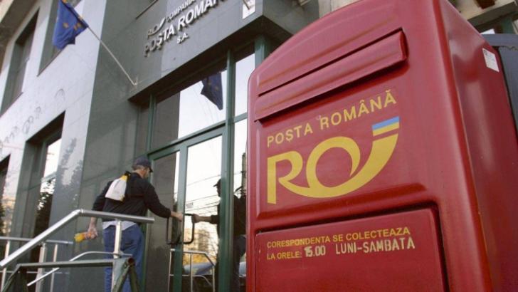 Privatizările, capitol ratat al Guvernării Ponta