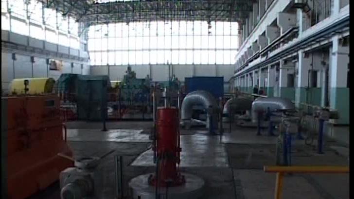 RADET Bucureşti a plătit în mod ilegal 2,5 milioane lei pentru repararea unor vane