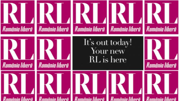 Ziarul ROMÂNIA LIBERĂ și-a falsificat tirajul ani de zile