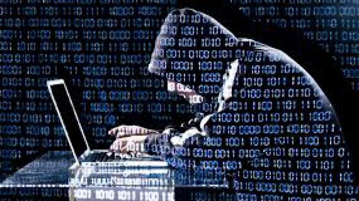Dumbravă (SRI): Statul trebuie să îşi protejeze sistemele guvernamentale şi militare pe Internet