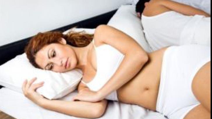 10 lucruri care nu trebuie spuse niciodata dupa sex