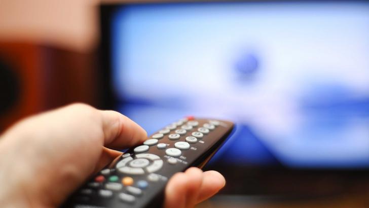 Efectul devastator pe care îl poate avea uitatul la televizor
