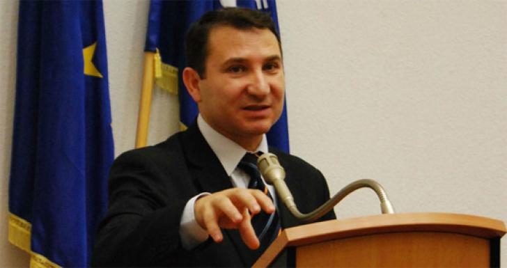 Directorul ADRNE și Costel Cășuneanu, cercetați în dosarul lui STAVARACHE