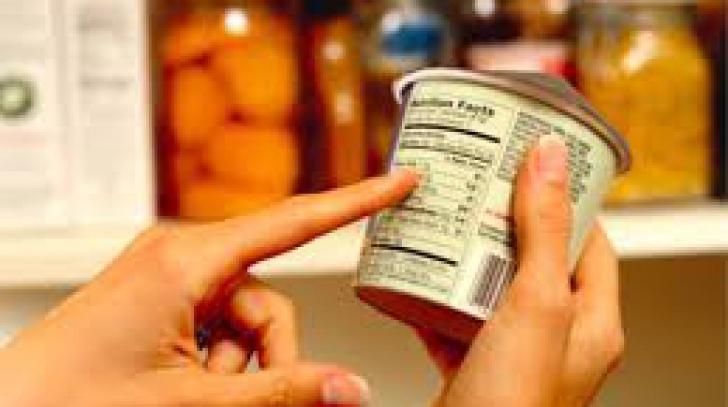 5 alimente bune de mancat chiar si dupa ce le expira termenul de valabilitate