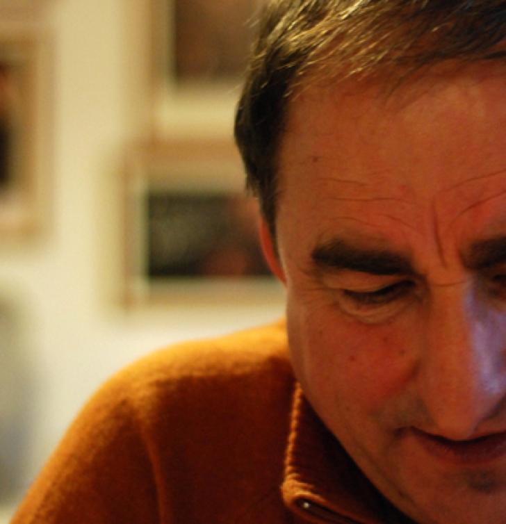 Vasile Muraru, reținut de poliția din Chile