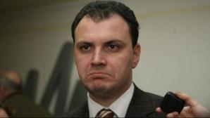 Niţu: Dosarul de şantaj al lui Sebastian Ghiţă, clasat pentru că nu există probe