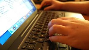 Riscuri de securitate IT provocate de copii