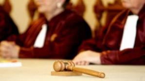CCR: Articolul 38 al Legii parteneriatului public-privat, NECONSTITUŢIONAL