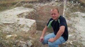 Adrian Pal, fost lider Noua Dreaptă, condamnat pentru pornografie infantilă