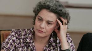 Mazăre: Maia Morgenstern şi Sofia Vicoveanca nu vor mai fi personaje la carnavalul de la Mamaia
