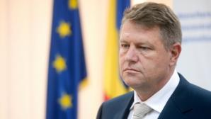 Iohannis: Este obligatoriu, în situația dată, ca Stavarache să se autosuspende din PNL