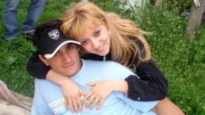 Larisa şi Marian Drăgulescu