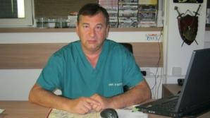 Cel mai bun ortoped, dat în judecată de o pacientă